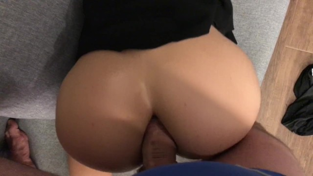drunk-girl-does-anal