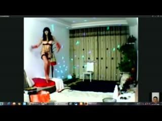home dance qq 450714348