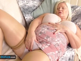 Submisive sissy bbw domina sex