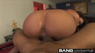 vol extreme compilation bondage sex hardcore blonde