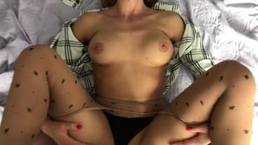 Hot love great fuck and  pov videos-hd