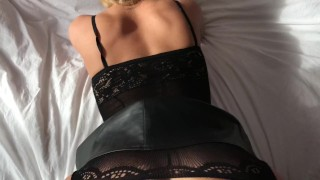 drunk sister in hotel room fuck like a escort Cute talk