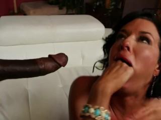 Teen Slut Orgasm Fucking, ADAM & EVE- VERONICA AVLUV SQUIRTs WHILe RIDING a BIG THICk BLACk COCk Big