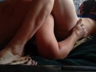bi sex at afslutte oasis surin mere end thai til massage opgradere