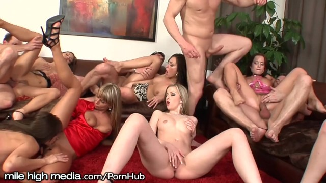 Clips media player hardcore video - Milehigh double penetration swingers party
