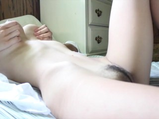 DelightfulHugs Masturbation Hot