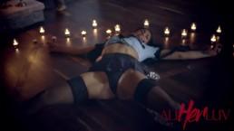 AllHerLuv.com - 31 October (trailer)
