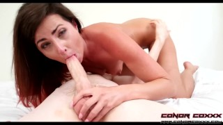 mature milf helena price in show me your partner
