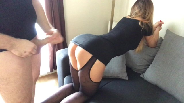 party turns anal and bisexual college orgy xxx walking stepbro