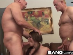 Adult female pornstar brittney skye tube BBW