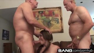 lisa chest porn