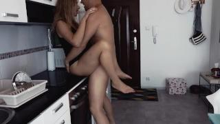 kim k naked video