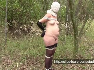My amateur bondage 2015 compilation