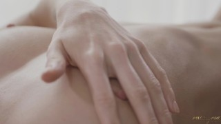 its trailer to my video on NancyAce.com , you can follow and enjoy)