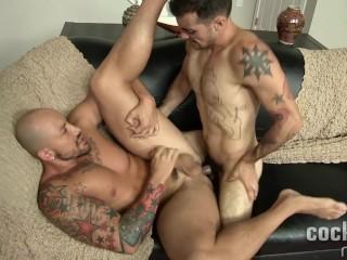 porno gay latina chuy bravo porno