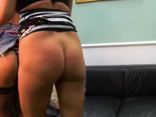 BIG TIT ELIZABETH LAWRENCE & MICHELLE THORNE ARE YOUNG TEENS WHO LOVE TO LI
