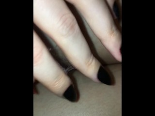 pics porn virgin pussy