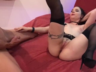 Www Sex Movie Free Download Cathy Crown Belgium X Star, In A Foot Festish And Sucking Movie,