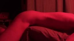 Pillow Play 2