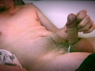 Cock Milking JOI! Mistress Challenges me to keep CUMMING!