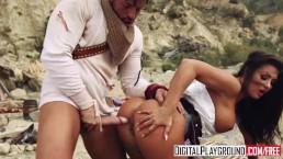 ελεύθερα παχουλός/ή ώριμος/η πορνό βίντεο