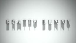 Bratty Bunny Promo Clip