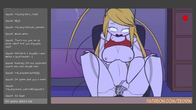 from Niko hacked gay hentai