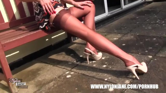 Dominatrix makes her slave dog drink her piss