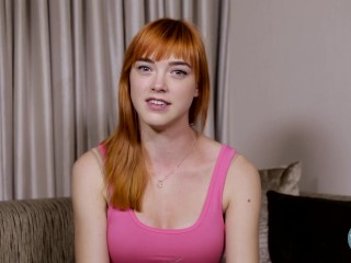cute housewife hairdoo pussy