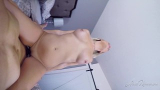 Cock Sucking POV Videos.com anal