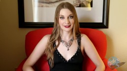 Ask A Porn Star: Is Squirt Pee?