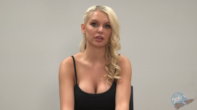 Amber the porn star - Ask a porn star: more really gross porn stories