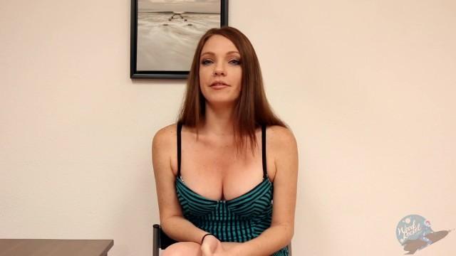 Ask jolene george fucks sabrina Ask a porn star: celebrity sex tapes