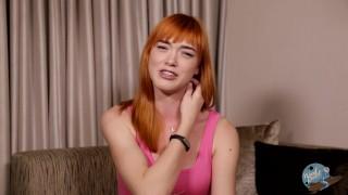 Ask A Porn Star: Celebrity Sex Tapes