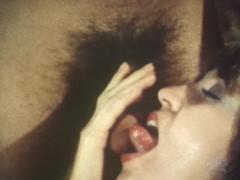 Lesbian cougar bondage movies