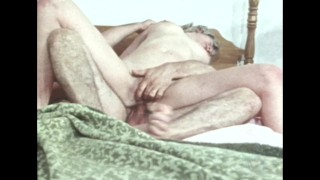 Sexy Swinger Anal Sex Threeway