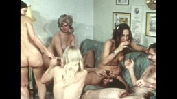 Best of 70s Polish Porn Videos