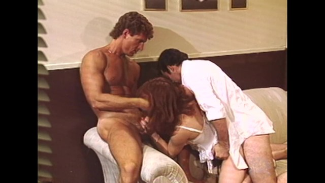 tranny creampie orgija