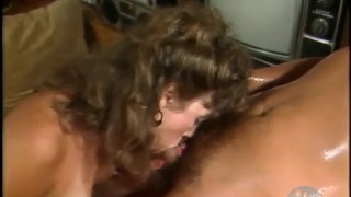 prolapse after a deep Anal Fisting tube8.com