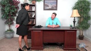 Maxine is a cum-covered secretary   woodrocket, big tits canadian asian cum covered, big hardcore, 4k, office, busty, x, boss, aaron maxine hd, secretary, cumshot, pornstar, boobs,