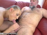 dady fucked his dauhgter full pronmovies