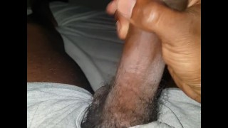 Oral y 720 HD video