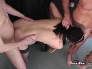 Short house porno the anal