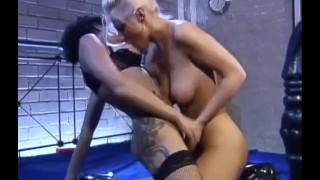 Just beautiful Tits!