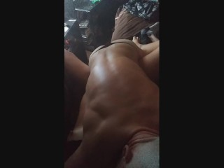 Super large clitorises morning fuckery petite small tits small tits milf muscle girl muscle st
