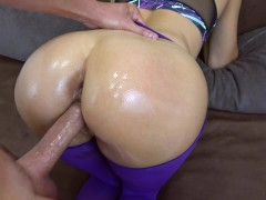 Black cock wife slut