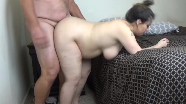 Ana 9 Months Pregnant Creampie - Pornhubcom-1427