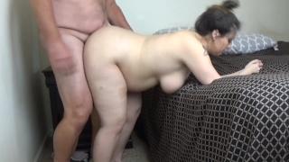 bezmaksas porno video