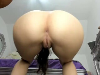 Rough audition natural amateur