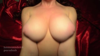 Hot Teen With Big Tits And Ass Loves Cum Big romantic